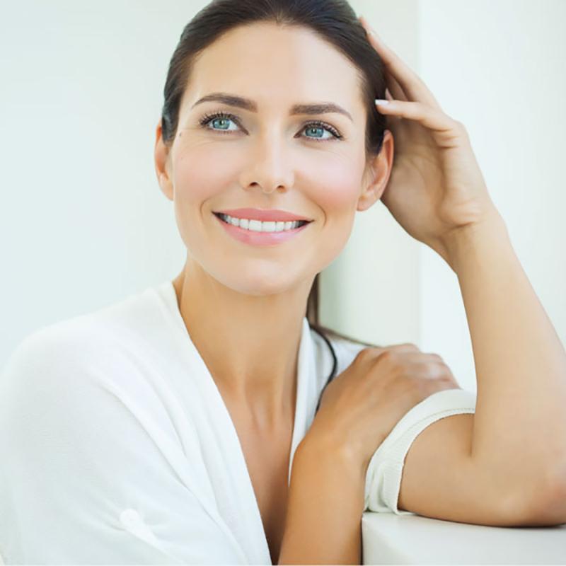 Skin Balance Face Care